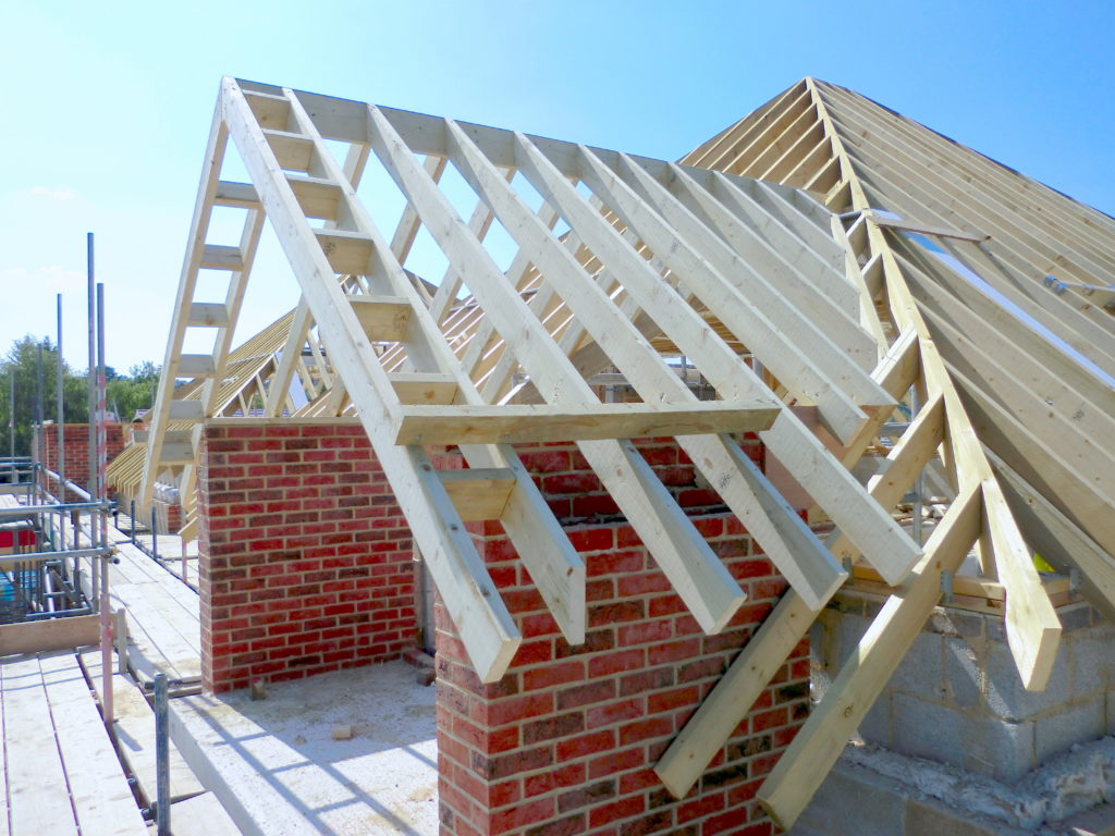 Commercial Carpentry Services | London | South East | Maple Carpentry